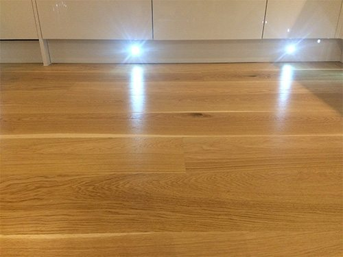 engineered wood flooring 1
