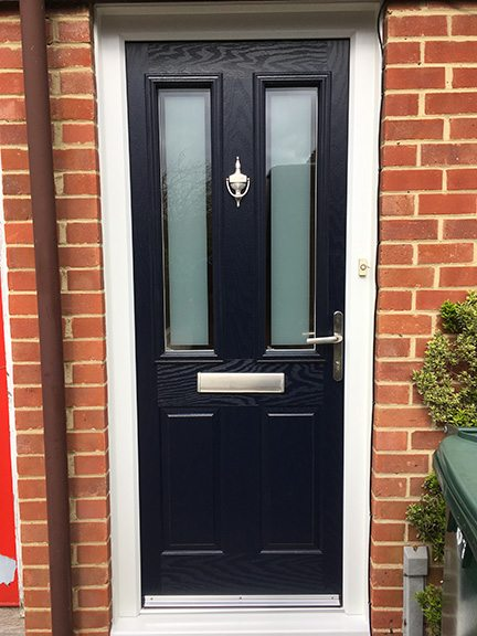 Windows-and-doors-before-and-after-images-composite-door-after