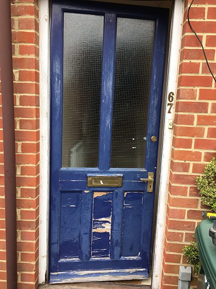 Windows-and-doors-before-and-after-images-composite-door-before