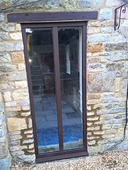 Windows-and-doors-before-and-after-images-sulgrave-window-after