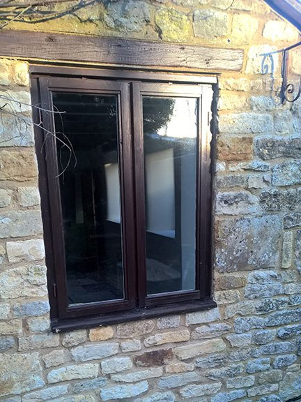 Windows-and-doors-before-and-after-images-sulgrave-window-before