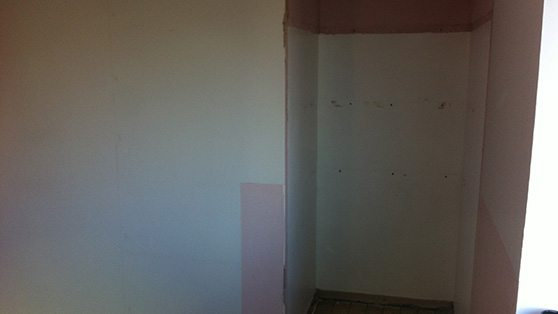 bathroom-page-slider-before-during-after-bedroom-alcove