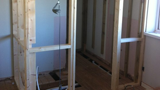 bathroom-page-slider-before-during-bedroom-alcove