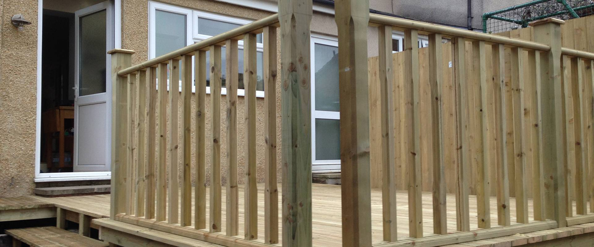 home-page-slider-raised-decking-area