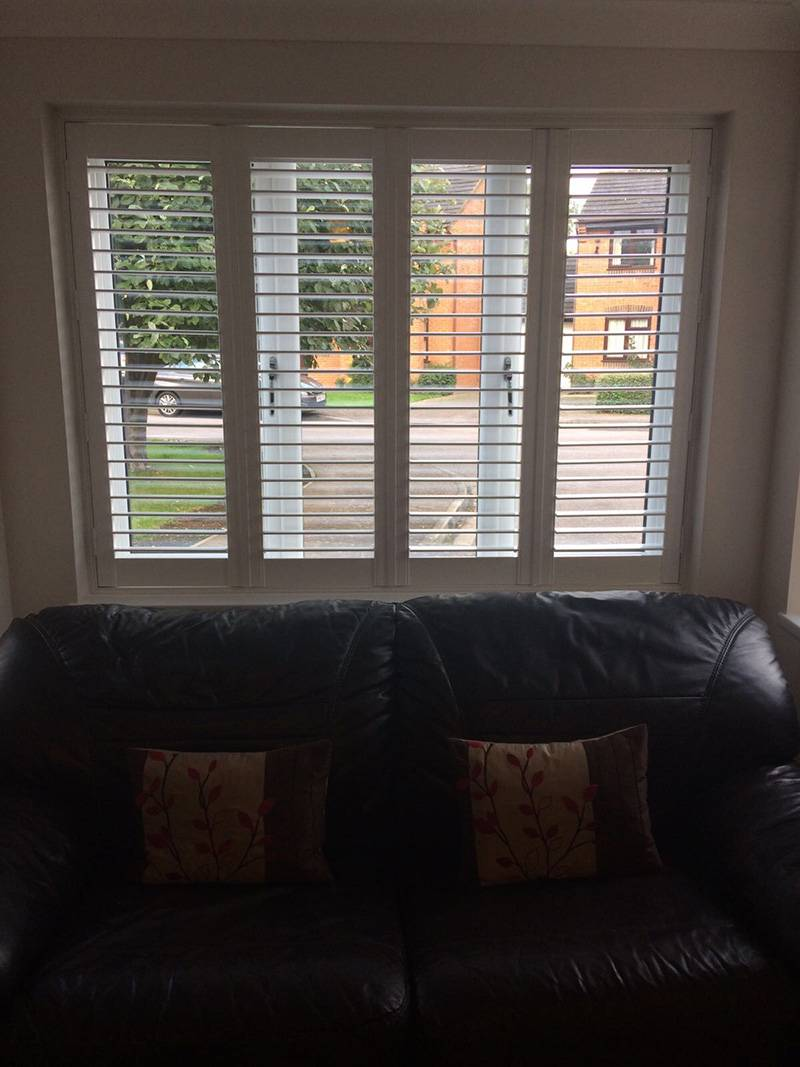 Case-studies-page-Living-Room-with-new-shutter-blinds