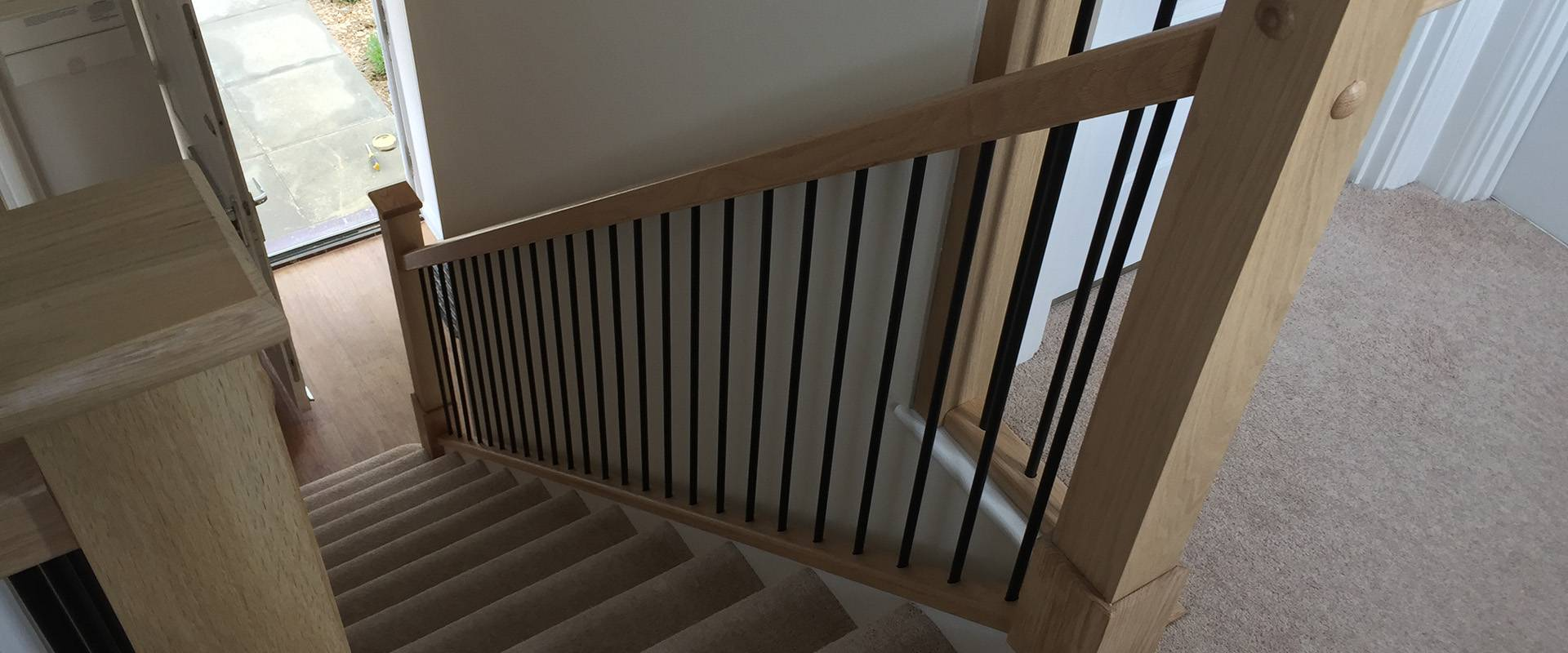 home-page-slider-staircase
