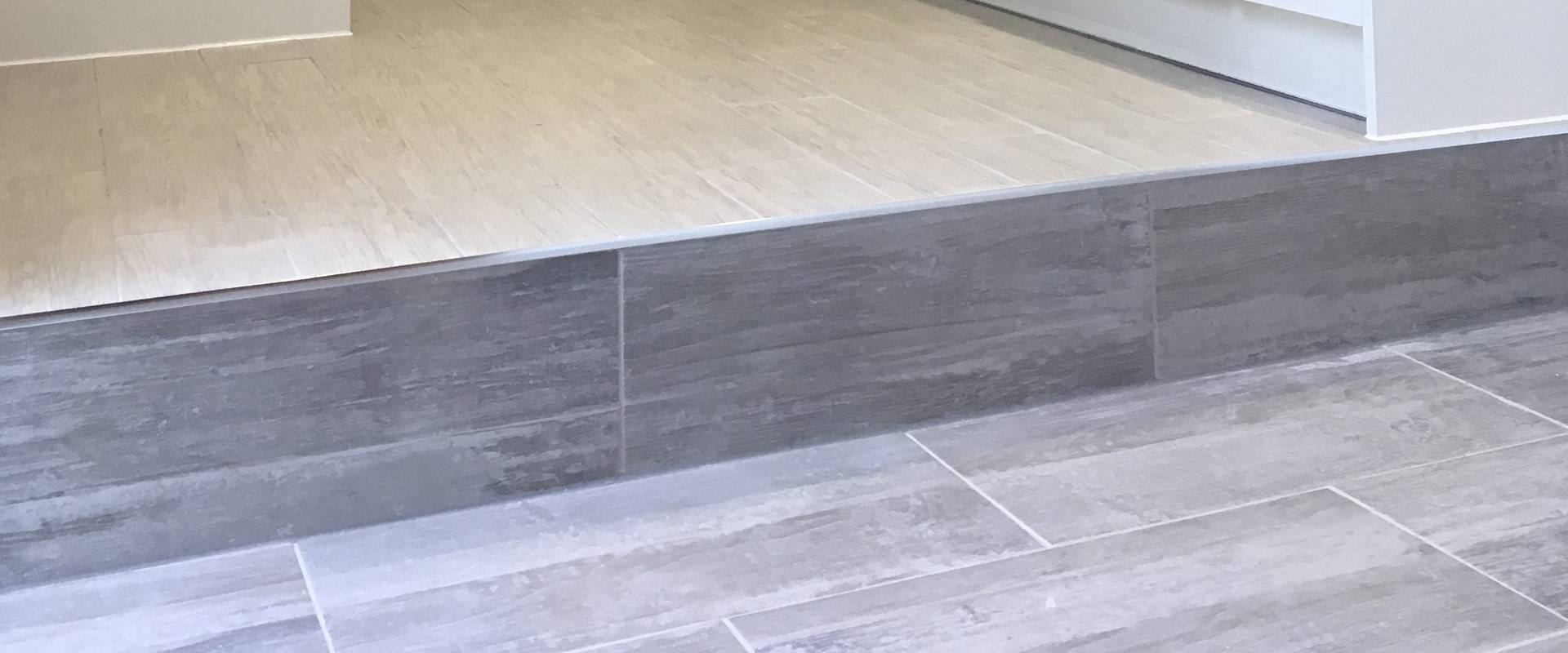 home-page-slider-porcelain-floor-tiling